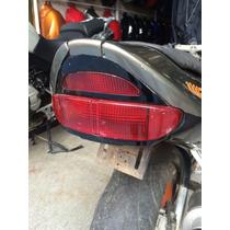 Lanterna Traseira Honda Cbr 900rr 900 Rr