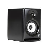 Monitor De Referêcia 5 Bi-amplificado Ayra 5 - Rcf