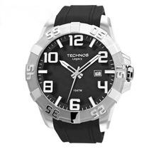 Relógio Technos Legacy - 2315aag/8p - Frete Grátis