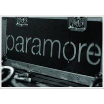 Paramore Poster Paramore - Mod 06 - 42x30 Cm