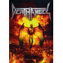 Death Angel - Sonic German Beat Down