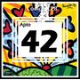 Número Residencial, Apto, Casa, Placa Personalizada, Decorar