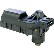 Atuador Marcha Lenta Sistema Bosch 0132008602 Mte Fiat Tipo