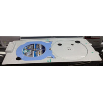 Bandeja Cd Dvd Hp C5580 C5280 D5360 35,00