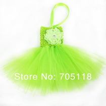 Vestido Infantil - Bailarina- Festas E Fantasia De Carnaval
