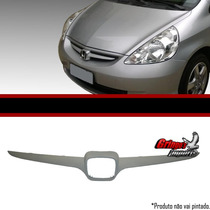 Friso Grade Honda Fit 07 08