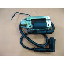 Bobina Ignição 6v Cg125 Ml125 Turuna Honda