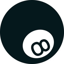 Capa Roda Estepe Ecosport, Crossfox - Bola Preta 8