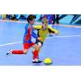 Dvd Iniciação Para Futsal - Frete Grátis