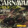 Banda Rio 1977 Copa - Carnaval - 24 Sucessos De Salão Lp