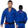 Kimono Jiu-jitsu - Venum - Challenger 2.0