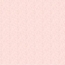 Papel De Parede Infantil Menina Arabesco Rosa