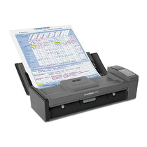 Scanner Kodak Scanmate I940 - Pronta Entrega Pode Tetirar