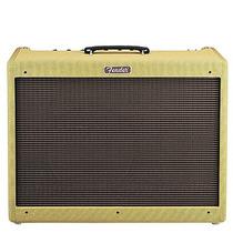 Amplificador Fender Blues Deluxe Reissue 40w Para Guitarra