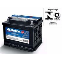 Bateria Heliar De 12v 60ah Baterias De Carro