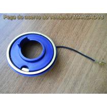 Came Da Buzina Do Volante Do Gol Parati Saveiro Santana 2002