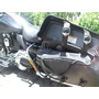 Bolsa Interna Alforges Lateral Road King Touring