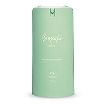 Desodorante Spray Biografia De Natura Feminino 100ml