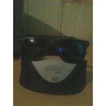 Óculos De Sol Lougge