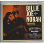 Billie Joe - Norah Jones - Green Day - Lacrado - Digipack