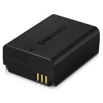 Bateria Ed-bp1130 Para Câmera Digital Samsung