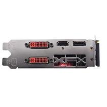 Placa De Vídeo Vga Xfx Radeon Hd 6850 1024mb (1gb) Ddr5 Pci-