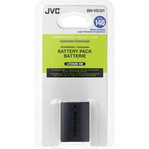 Bateria Bn-vg121e Para Jvc Serve Bn-vg107 Bn-vg108 Bn-vg114