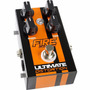 Pedal Fire Custom Shop Ultimate Distortion Gart 3anos Env24h