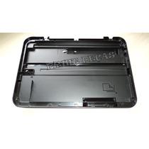 Base Interna Scanner Hp Deskjet 2050 F2050 - Print Peças
