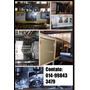 Usinagem Cnc - Fabricaçao De Moldes - Ferramentaria Completa