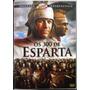 Dvd 300 De Esparta 1961 Dvd Duplo Original / Novo Dublado