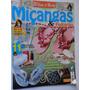 Revista Miçangas