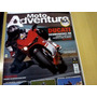 Revista Moto Adventure Nº106 Set09 Ducati