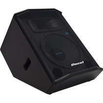 Monitor Oneal Ativo Opm 725 /200w-lançamento