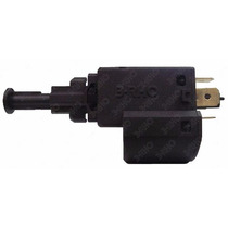 Interruptor Luz Freio Corsa Classic Agile Prisma 3rh 323