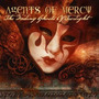 Agents Of Mercy-the Fading Ghosts Of Twilight [import]
