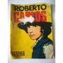Roberto Carlos Edi��o Especial Gazeta De Not�cias 1971