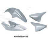 Kit-Rabeta-Tampas-Paralama-Diant-Honda-Titan-150-2004-A-2008