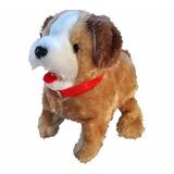 Cachorro-De-Pelucia-Puppy-Anda-Late-E-Da-Cambalhotas---Co018