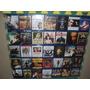 Blu Ray 10 Coisas Que Eu Odeio Em Você Na Universo.filmes