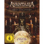 Avantasia -the Flying Opera: Around The World In 20 Days