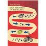 Una Historia En Bicicleta Ron Mclarty Pague Com Cartão