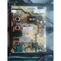 Placa Da Fonte Philco Ph32m4