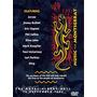 Music For Montserrat - Edição Especial Dvd + Cd Original