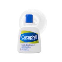 Cetaphil Cleanser - Loção De Limpeza 237 Ml