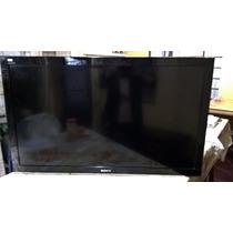 Tela Display Tv Sony 46 Kdl 46bx455 (tv Defeito Na Placa)