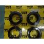Retentor Bengala Cg 150 Cbx150/cbx200/bros125/bros150/xl/xlr