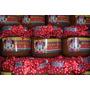 Pote Papinha Nestlé Personalizado( Kit 10)