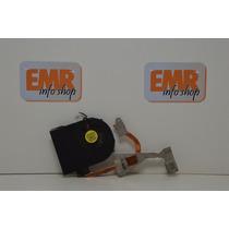 Cooler Interno Para Notebook Acer Modelo Aspire 4551-2615
