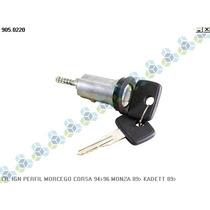 Cilindro Ignição Corsa Classic .../97 - Facobras